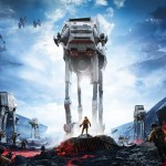 star-wars-battlefront-key-art